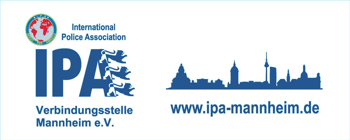 IPA Mannheim
