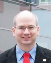 Markus Baisch