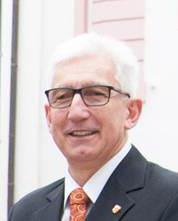 Reinhard Lorenz