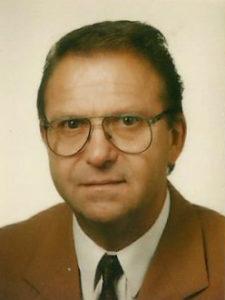 Oskar Schmid