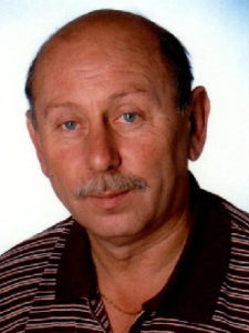 Wolfgang Brands