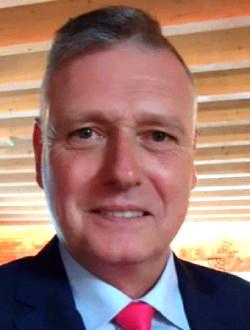 Frank Ellerkmann